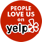 people_love_us_on_yelp3